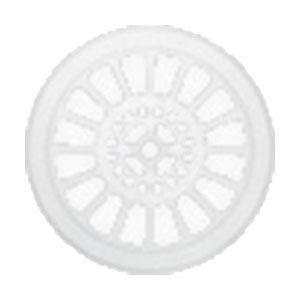【納期目安:3週間】日立 MO-F103 洗濯キャップ (MOF103)|kadenya