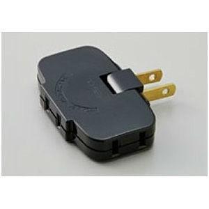 ELPA LP-A1536BK 薄型タップ 3...の関連商品5