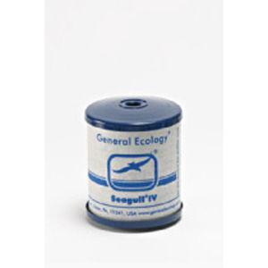 シーガルフォー RS-1SGH-K 浄水器交換用カートリッジ(RS-1SGH同等品) (RS1SGHK)|kadenya