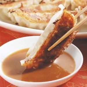 人気店からご当地限定の一皿まで…一口食べたら止まらない「激ウマ餃子」をお取り寄せ!