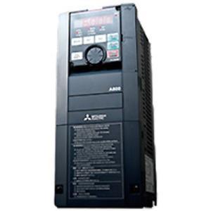 <title>三菱電機 FR-A840-0.4K-1 三菱汎用インバータ FREQROL-Aシリーズ Seasonal Wrap入荷 FRA8400.4K1</title>