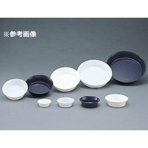 アイリスオーヤマ 4905009018451 鉢...の商品画像