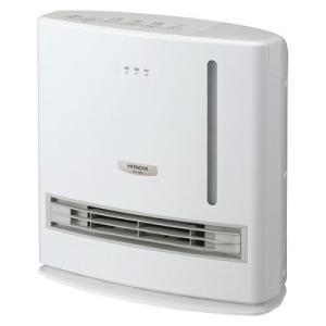 日立 HLC-1230 加湿セラミックファンヒーター (HLC1230)|kadenya