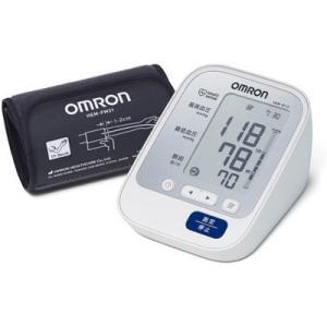 オムロン HEM-8713 「血圧値レベル表示」...の商品画像