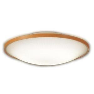 パナソニック LGB51617LE1 シーリングライト|kadenya