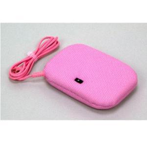 広電(KODEN) VWH601PY 平型アンカ(ピンク色)|kadenya