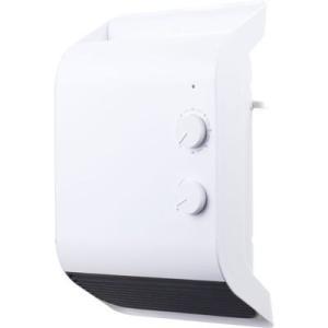丸隆 MA-745 脱衣所ヒーター/浴室暖房/衣類乾燥/ (MA745)|kadenya