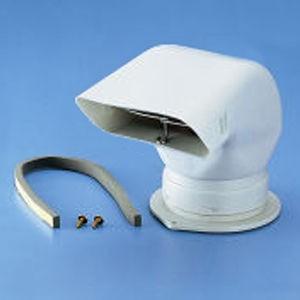 リンナイ DT-40NF ガス衣類乾燥機排湿トップ (DT40NF)|kadenya