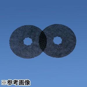 リンナイ 017-0082000 DPF-50交換用紙フィルター 50枚 (0170082000)|kadenya