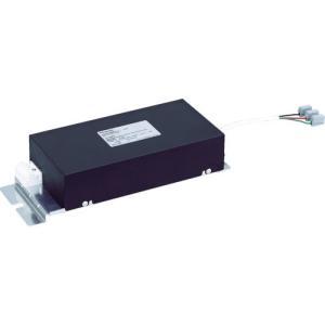パナソニックエコソリューション NNY28115LE9 電源ユニット 人気 送料無料 激安 お買い得 キ゛フト Panasonic