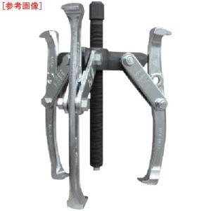 アーム産業 割引 GP3300 ARM ギヤープーラー3本爪300mm 現品