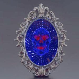 SALE ホーンテッドミラー進化系ハロウィンおもちゃ ハロウィン飾り|kaderia