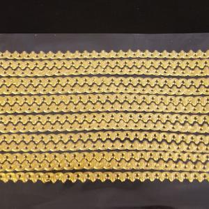 ブレード ゴールドクロモス ライン [American Handicrafts]アメリカンハンディクラフトネイルアート・デコパージュ・コラージュ|kaderia