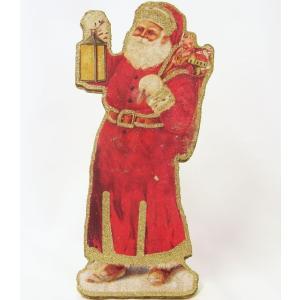 クリスマス オブジェ サンタS飾り・リース・置物[その他]クリスマス kaderia