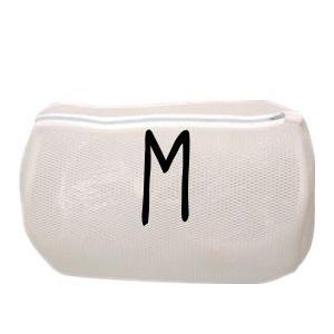 ドラム型 洗濯ネット Mサイズ3サイズ展開|kaderia