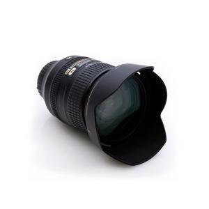 Nikon(ニコン) NIKKOR レンズ AF-S NIKKOR 24-120mm f/4G ED...