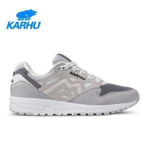 KARHU カルフ LEGACY 96 レガシー 96 Dawn Blue/Bright White ドーンブルー/ブライトホワイト KH806021|kadotation