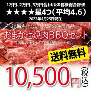「後悔させない焼肉、バーベキュー(BBQ)」をテーマに、 お客様のご要望をお聞きしたうえで商品をご用...
