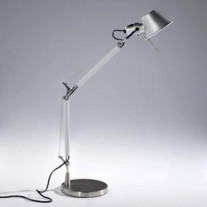 ミケーレ・デ・ルッキ トロメオ テーブルランプ 照明  CT612  送料込み|kaede-shopmart