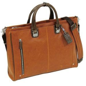 バジェックス BAGGEX TREASURE ビジネスバッグ メンズ 23-5534-10 ブラック|kaede-shopmart