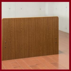 パネルベッド 319-B 319B 品番113406 SS セミシングルベッド 日本製 布団でもスプリングマットでもウレタンマットでも使用できるコンパクトベッド kaedeinterior 03