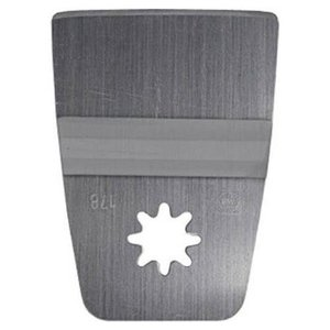 ファイン角鋸用 剥離強化プレート|kaedenomori