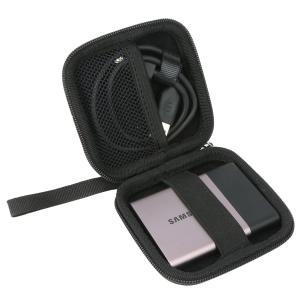 for Samsung 外付けSSD T5 1TB 2TB 500GB 250GB USB3.1 G...