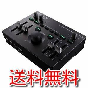 Roland ローランド VT-4 Voice Transformer ボイストランスフォーマー AIRA