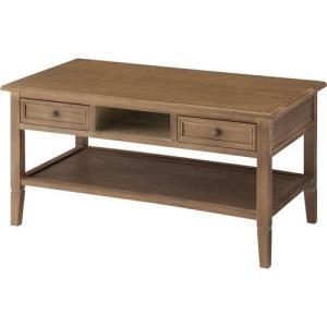 桐天然木製リビングテーブル オーブ 幅90cm 桐天然リビングテーブル 幅90cm cod-461br|kag-deli