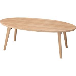 折りたたみリビングテーブル クレラ 幅105cm 折りたたみリビングテーブル クレラ 幅105cm|kag-deli