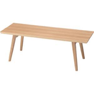 折りたたみリビングテーブル エダ 幅105cm 折りたたみリビングテーブル エダ 幅105cm|kag-deli