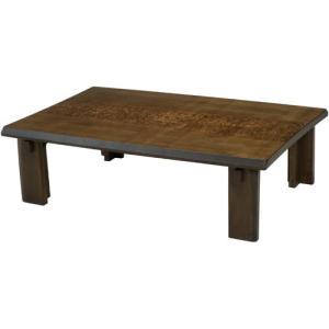 日本製 天然木折りたたみ座卓 ソルト 幅150cm|kag-deli