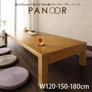 パノール Mサイズ(W120-180)|kag-deli