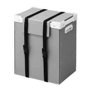 ご注文後30〜50営業日後の出荷となります9〜12.5インチのタブレットが10台保管運搬できるケース...