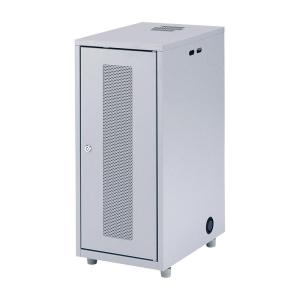 ご注文後30〜50営業日後の出荷となりますスペースを有効活用できる収納ボックス。高さ700mm。デス...