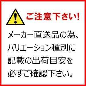 足枕 むくみ 防止 対策 予防 ( 花柄 ) 日本製 洗える  枕 まくら ピロー 安眠枕 寝具|kag|02