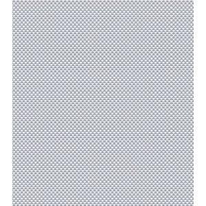 ペット 滑り止め マット シート 犬 老犬 滑り止めシート 滑り止めマット 防水 拭ける カーペット フローリング 床 滑らない 安い 透明 65×90 1畳