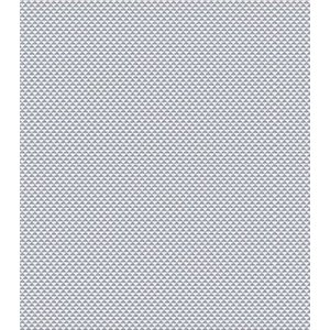 ペット 滑り止め マット シート 犬 老犬 滑り止めシート 滑り止めマット 防水 拭ける カーペット フローリング 床 滑らない 安い 透明 90×130 1畳
