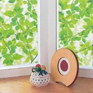 関連語 安い おしゃれ 北欧 窓ガラスフィルム 窓 目隠し シート ステンドグラス ガラス フィルム...