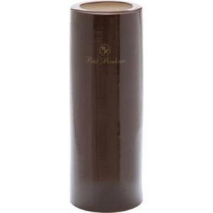 傘立て かさ立て 陶製 ブラウン 茶色 ( 玄関 傘たて かさ 傘 アンブレラ )