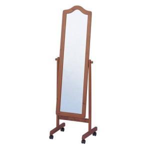 関連語 安い おしゃれ 北欧 姿見 鏡 ミラー スタンドミラー 吊鏡 壁掛けミラー 三面鏡 ドレッサ...