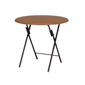 関連語 安い おしゃれ 北欧 ダイニングセット 食卓セット ダイニングテーブル ダイニングテーブルセ...