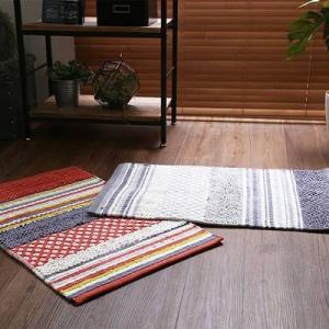 関連語 安い おしゃれ 北欧 ラグ ラグマット シャギーラグ カーペット マット 絨毯 じゅうたん ...