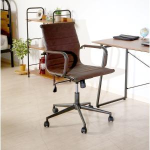 オフィスチェア 事務椅子 キャスター付き椅子 キャスター 椅子 パソコンチェア デスクチェア ブラッ...