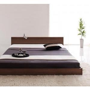 ベッド シングル シンプル ボンネルコイル マッ...の商品画像