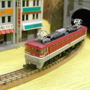 ED76-551(マイクロエース) kagaku