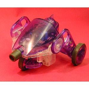 ソニックロボット|kagaku