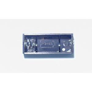 単5電池ボックス1本用ラグ式|kagaku