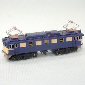 ED61(ワールド工芸)