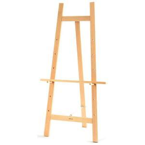 イーゼル 木製 木製イーゼル ディスプレイ ディスプレイイーゼル アンティーク 木 :0a5508s1|kagami